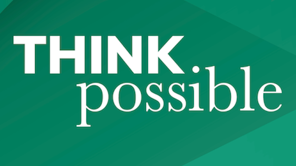 Think Possible