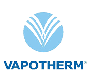 Vapotherm Center of Excellence